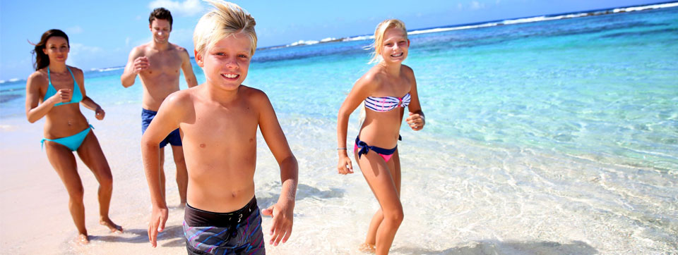 what-to-do-in-canary-islands-kids-childrens