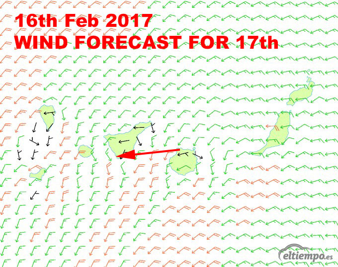 canarias-weather-wind-201702170900-(1)