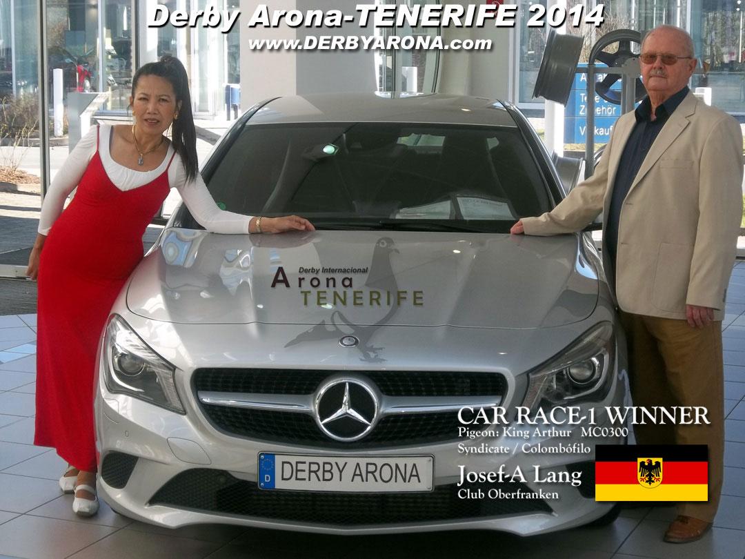 CAR-RACE-2014-1