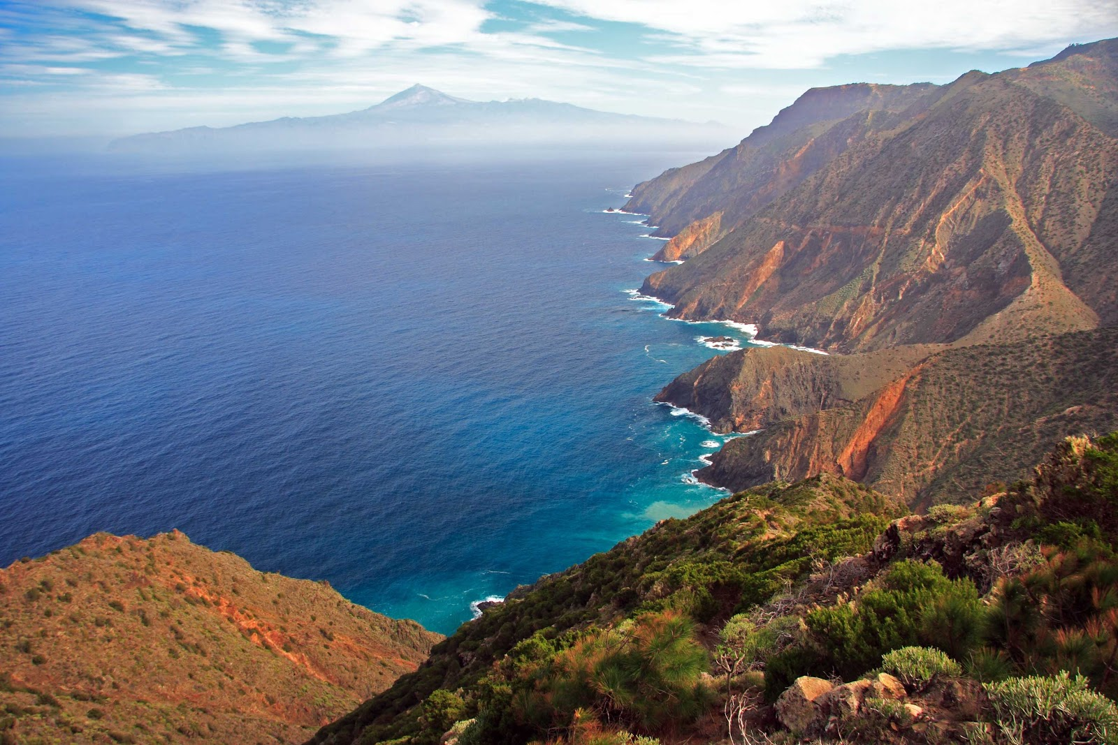 tenerife-canary-islands-7