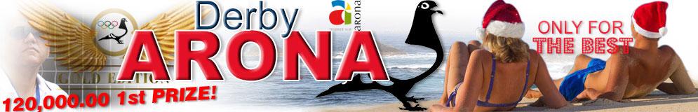 logo-gold-edition-1-navidad2