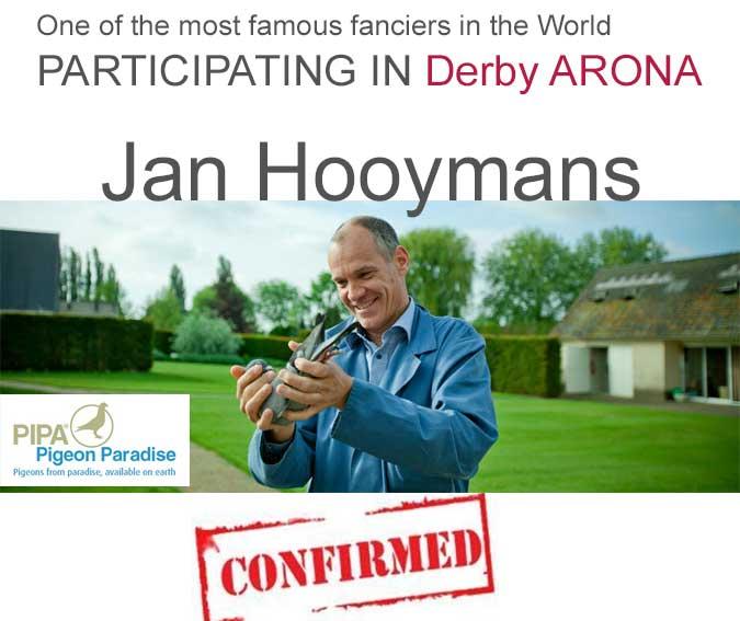 hooymans2