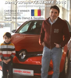 CAR-RACE-2015-1